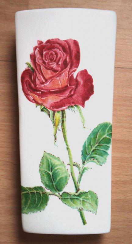 heater air humidifier beautiful rose