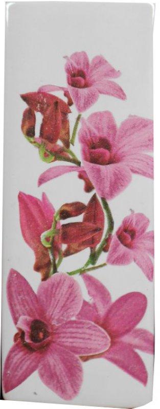 hübscher Heizungsluftbefeuchter Orchideen