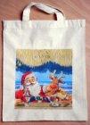 Weihnachtstaschen - Geschenkbeut